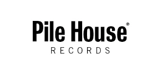 Pile House Records